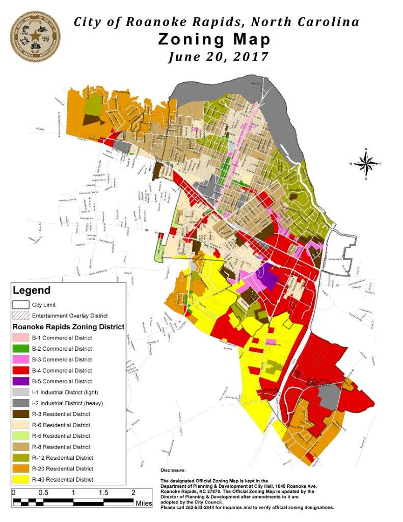 Zoning Map Website 06202017